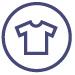 what-wear